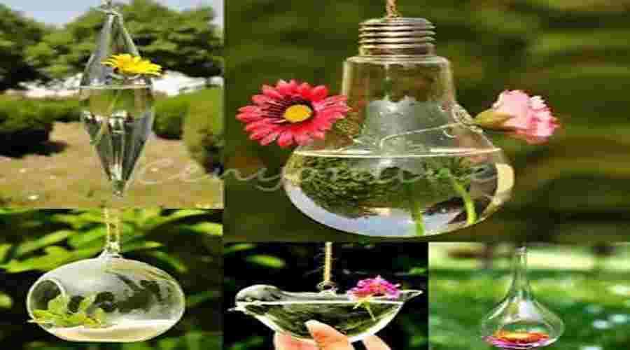 Tipos de jardines - Como preparar un jardin en casa ...