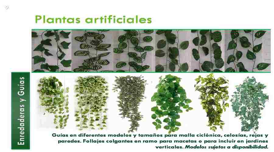 Como decorar un patio con plantas artificiales patio for Como decorar un jardin con plantas