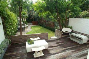 jardines-minimalista